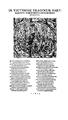 Thurnierbuch (Rüxner) 009.png