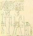 Thutmose I Family.jpg