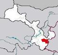Tianshui.png