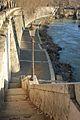 Tiber in Rome 2013 003.jpg