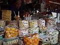 Tienda de dulces en los portales de Toluca (juandazeng) 001.jpg