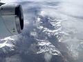 Tierra del Fuego (8147680269).jpg