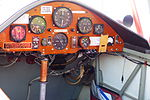 Tiger Boys Jackaroo Cockpit.JPG