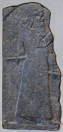 Tiglate Pileser Iii Wikip 233 Dia A Enciclop 233 Dia Livre