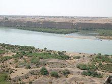 Tigris - Wikipedia