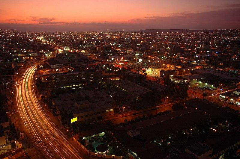 File:Tijuana, Baja California (21285070341).jpg