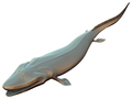 Tiktaalik by Obsidian Soul modified.png
