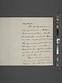 Tilden, Henry A., undated (NYPL b11652246-3954568).tiff