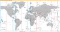 Timezones2008 UTC+14 gray.png