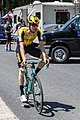 Timo Roosen of Team Jumbo Visma (48068793028).jpg