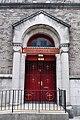 Tindley Temple 750-762 S Broad St Philadelphia PA (DSC 3071).jpg