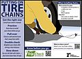 Tips on Installing Tire Chains (10174226464) updated.jpg
