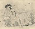 Tischbein Goethe 7a.jpg