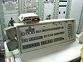 Titan Missile Museum, control set (6).jpg