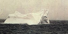 220px-Titanic_Eisberg.jpg