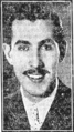 Tito Fleury 1937 (2).png