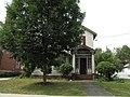 Titusville, Pennsylvania (8483333593).jpg