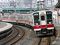 Tobu - Series6050.jpg