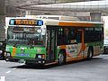 ToeiBus A-R554a.jpg