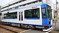 Toei 8900 8903 Arakawa-shakomae 20160423.JPG