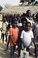 Togo-benin 1985-103 hg.jpg
