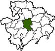 Tokmakskyi-Raion.png