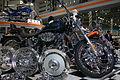 Tokyo Motor Show 2007 - DSC 7277 - Flickr - Nguyen Vu Hung (vuhung).jpg