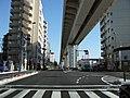 Tokyo Route 58 -02.jpg