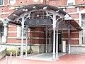 Tokyo Stationmaster's Room.jpg