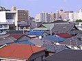 Tokyo roofs.jpg