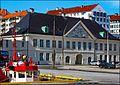Tolkammer Strandsiden - Bergen - panoramio.jpg