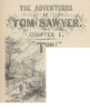 Tom Sawyer01.png