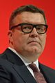 Tom Watson, 2016 Labour Party Conference 3 (cropped).jpg