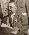 Toma Zahariev.png
