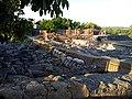 Tomb of Arshakuni Kings 023.jpg