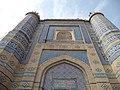 Tomb of Shah Ali Akbar 06.jpg
