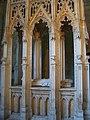 Tombeau d'Innocent VI Villeneuve-lès-Avignon Chartreuse du Val-de-Bénédiction.jpg