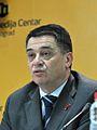Tomica Milosavljević MC Crop.jpg