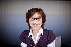 TomokoNambaJI1.jpg