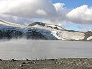 Tongariro National Park-109571.jpg