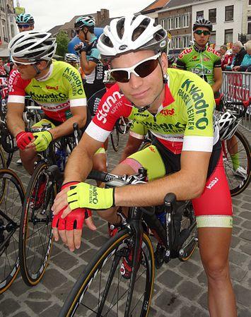 Tongeren - Ronde van Limburg, 15 juni 2014 (C57).JPG