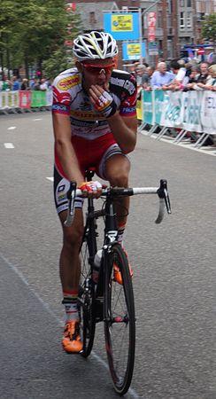 Tongeren - Ronde van Limburg, 15 juni 2014 (E086).JPG