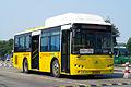 Tongxiang Bus K231 - King Long - XMQ6931AGN4 - Tongxiang Coach Station (14479349013).jpg