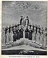 Tonkin martyrs-napis.jpg