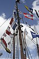 Tonnerres de Brest 2012 - 120714-100 Präsident Freiherr.jpg
