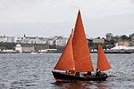 Tonnerres de Brest 2012 - Unidentified ships - 116.jpg