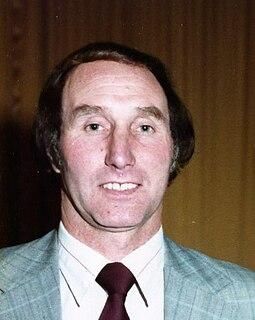 Tony Barton (footballer) English footballer and manager