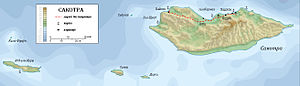 Topographic map of Socotra-be.jpg