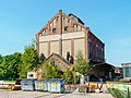 Torgau Gueterbahnhofstrasse 7 Speichergebaeude-02.jpg