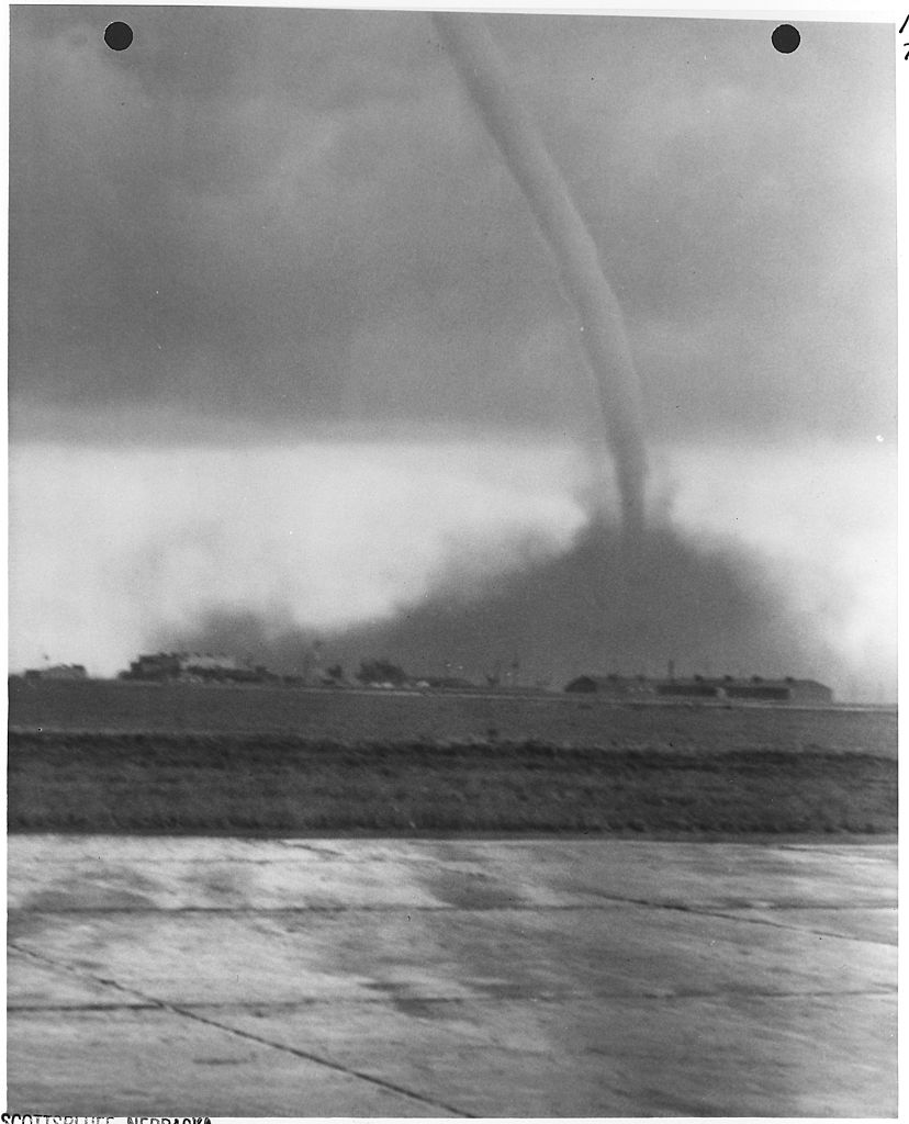 filetornado scottsbluff nebraska airport nara